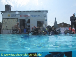 1. IDA RC ITC in Uelzen