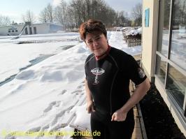 DLRG Ebstorf 14.02.2010