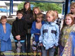 Ferienspass Uelzen 2009