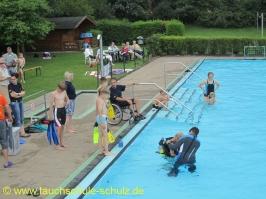 Ferienspasskalender Stadensen 2012